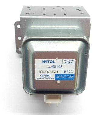 WITOL 2M219J magnetron
